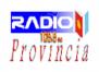 Radio Provincia 105.5 FM