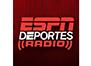 ESPN Deportes Radio Argentina