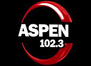 Aspen 102.3 FM Buenos Aires