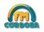 FM Córdoba 100.5