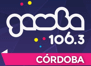 Gamba FM 106.3