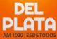 Radio Del Plata 93.7 FM