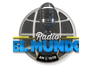 Radio El Mundo 1070 AM