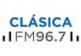 Radio Nacional Clásica