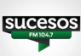 Radio Sucesos 1350