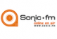 Sonic FM 103.3