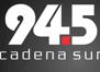 Cadena Sur