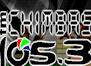 Chimbas FM 105.3