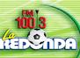 Radio Redonda FM