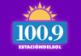 Estación del Sol 100.9
