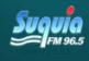 Radio Suquia 96.5