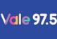 Radio Vale 97.5 FM