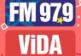 Radio Vida 97.9