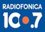 Radiofónica FM 100.7