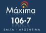 Cadena Máxima