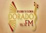 Dorado FM