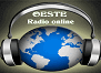 OESTE Radio online