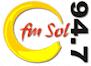Radio FM Sol