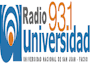 Radio Universidad 93.1