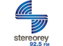 Stereorey FM 92.5