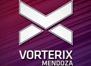 Vorterix Mendoza