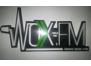 Wox FM