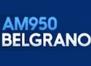 Radio Belgrano 950 AM