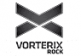 VORTERIX 92.1