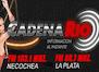 Cadena Rio 88.7 FM