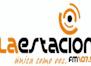 La Estación FM