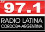 La FM Latina 97.1