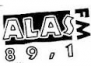 Radio Alas