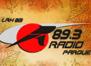 Radio Parque