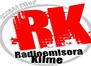 Radio RK