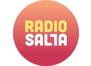 Radio Salta 840 AM