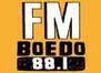 Boedo FM 88.1