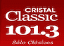 Cristal Classic