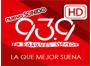 FM RANQUEL