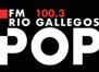 FM Rio Gallegos