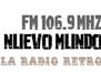 Nuevo Mundo FM
