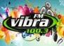 FM Vibra