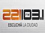 Radio 221