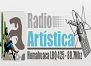 Radio Artistica 88.7