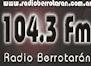 Radio Berrotarán