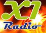 X1 Radio POP