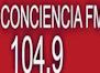 Conciencia FM