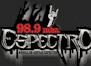 Espectro 98.9