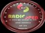 Open Radio