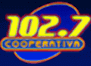 Radio La Coope