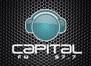 FM Capital Salta